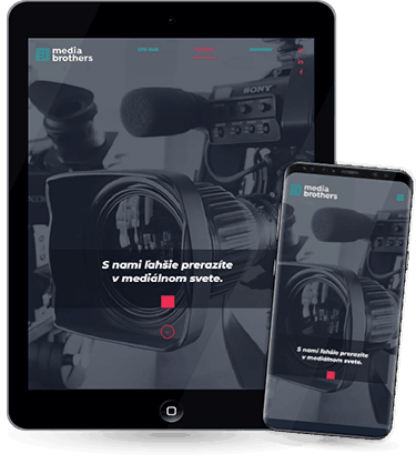 mediabrothers referencia mobile devices