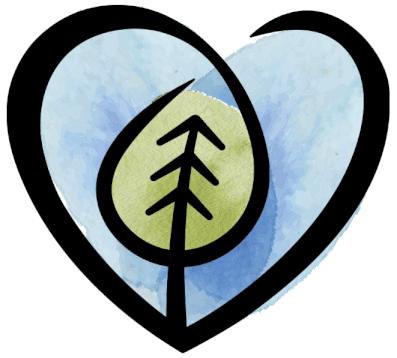 My sme les - podpora - logo